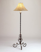 currey-and-company-spiral-floor-lamps-8043