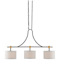 Currey & Company Island Lights