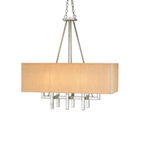currey-and-company-ecilipse-chandeliers-9025