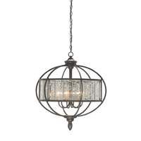 currey-and-company-florence-foyer-lighting-9330