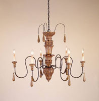 currey-and-company-mansion-chandeliers-9334