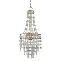 currey-and-company-rainhill-chandeliers-9378