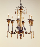 currey-and-company-parisienne-chandeliers-9391
