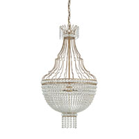 currey-and-company-dominique-chandeliers-9409