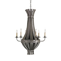 currey-and-company-leopold-ii-chandeliers-9415