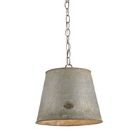 currey-and-company-bucket-pendant-9433