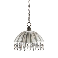 currey-and-company-ballantine-pendant-9507