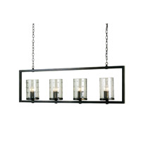currey-and-company-longhope-chandeliers-9742
