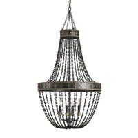 currey-and-company-coptic-chandeliers-9875
