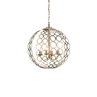 currey-and-company-tartufo-chandeliers-9961