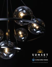 Sunset Catalog 2019_opt.pdf