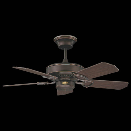 Concord MADISON Indoor Ceiling Fans