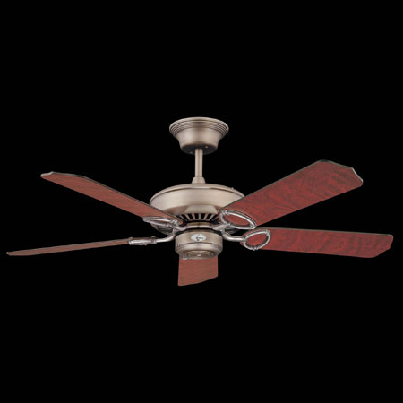 Concord PEWTER MADISON Indoor Ceiling Fans
