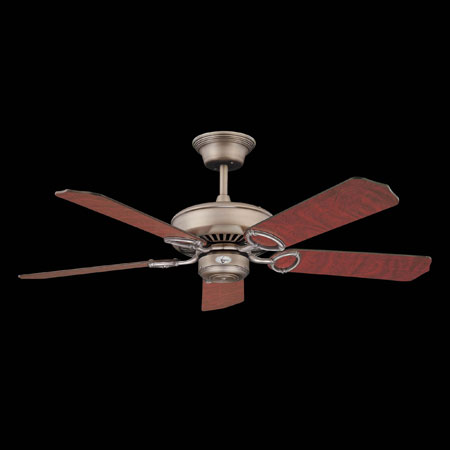 Concord +36MA5PE MADISON PEWTER FAN in 36 photo