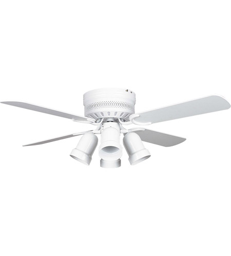 Concord Hugger Indoor Ceiling Fans