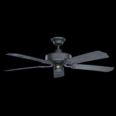 Concord 44In Nautika Outdoor Fan In Graphite +44NA5GH photo