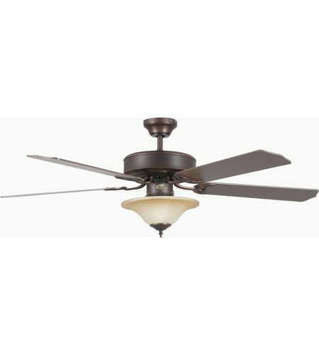 Concord 52hes5eorb heritage square 52 inch oil rubbed bronze ceiling concord 52hes5eorb heritage square 52 inch oil rubbed bronze ceiling fan bowl photo aloadofball Choice Image