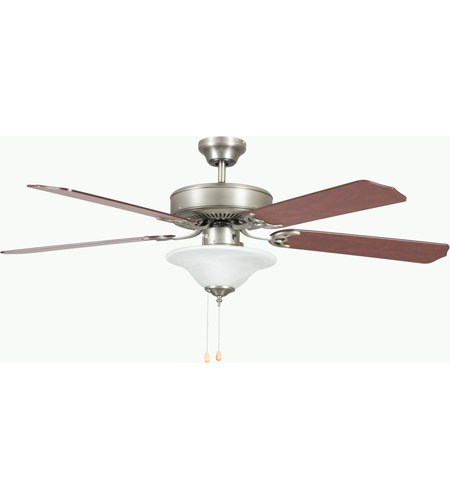 Concord 52hes5esn heritage square 52 inch satin nickel ceiling fan bowl concord 52hes5esn heritage square 52 inch satin nickel ceiling fan bowl photo aloadofball Choice Image