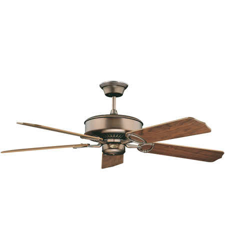 Concord 52MA5OBB MADISON OIL BRUSHED BRONZE FAN in 52 photo