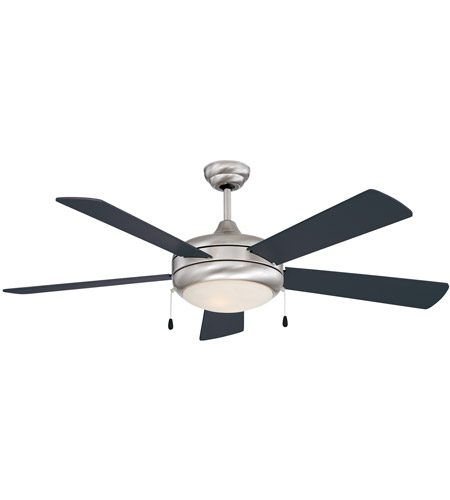 Saturn ex 52 inch stainless steel ceiling fan concord 52sax5est saturn ex 52 inch stainless steel ceiling fan photo mozeypictures Images