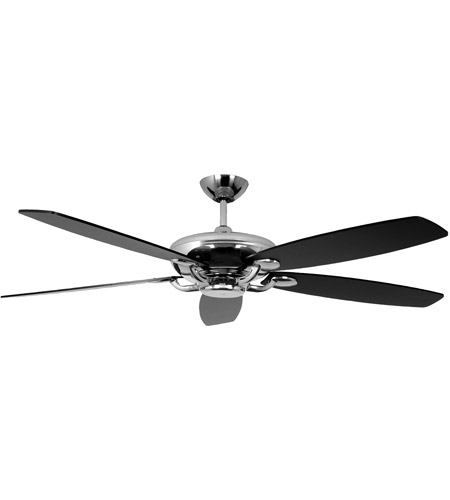 Concord 60av5st avia 60 inch stainless steel ceiling fan mozeypictures Gallery