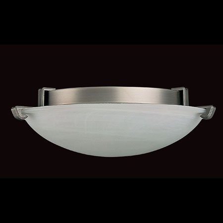 Concord 1 Light 150W Halogen Light Kit In Pewter Y-220A-PE photo