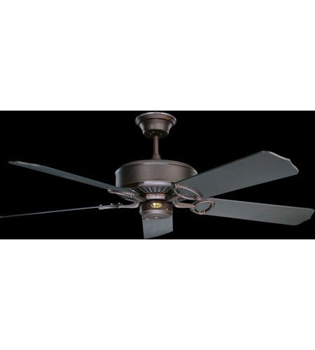 Concord 60ma5orb madison 60 inch oil rubbed bronze ceiling fan concord 60ma5orb madison 60 inch oil rubbed bronze ceiling fan photo aloadofball Gallery