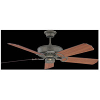 concord-madison-indoor-ceiling-fans-44ma5ap
