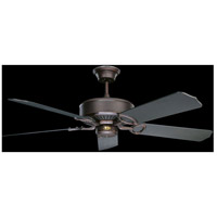 concord-madison-indoor-ceiling-fans-44ma5orb