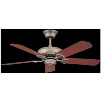 concord-madison-indoor-ceiling-fans-44ma5pe