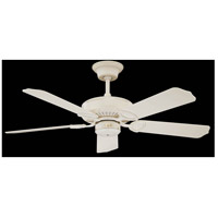 concord-madison-indoor-ceiling-fans-44ma5sc