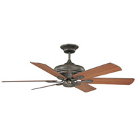 concord-capetown-indoor-ceiling-fans-52cp6ap