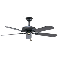 concord-decorama-indoor-ceiling-fans-52dco5wgh