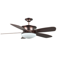 Concord 52In Eurostar Fan In Oil Brushed Bronze 52EU5EOBB