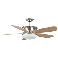 Eurostar Stainless Steel Fan