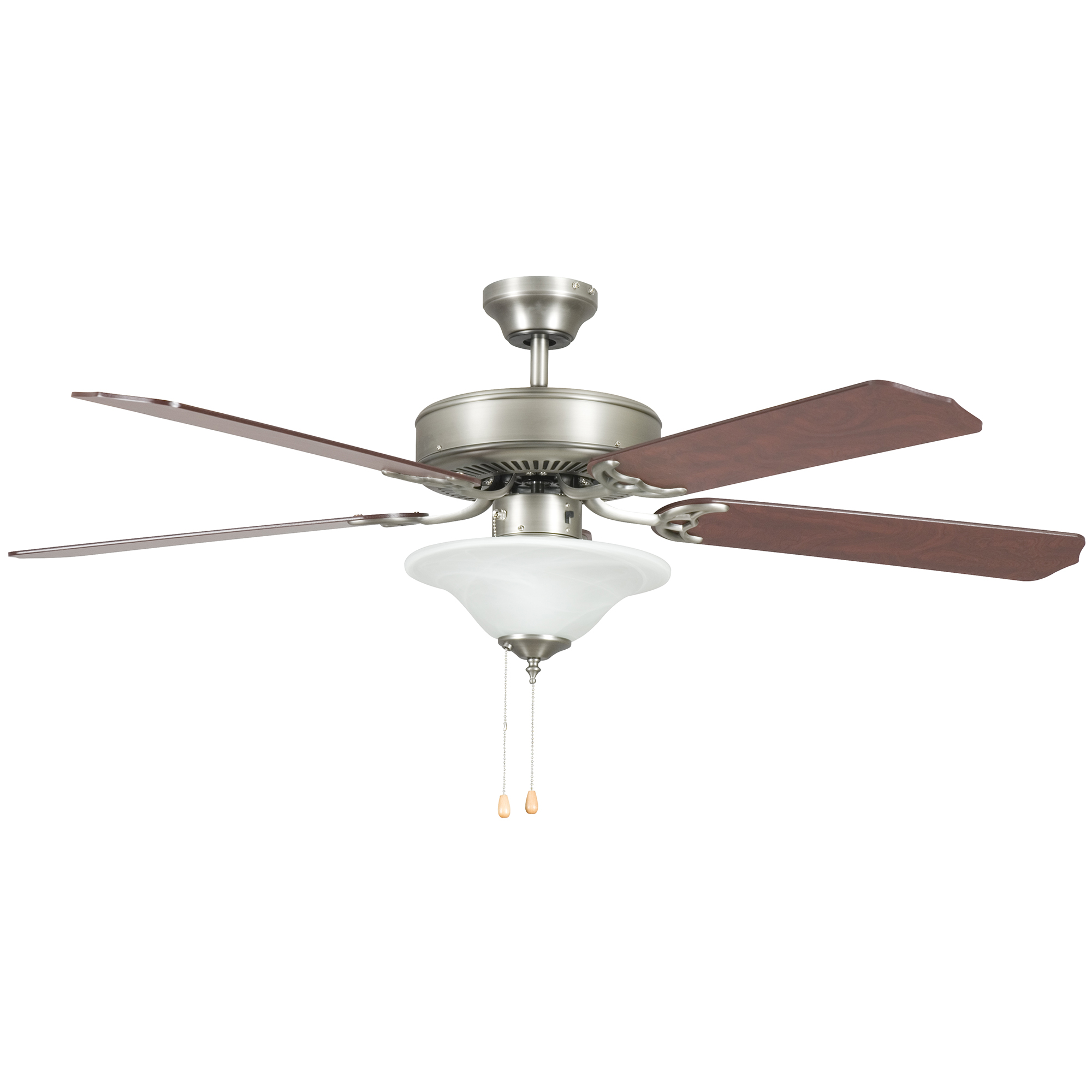 Concord Heritage Square Indoor Ceiling Fans