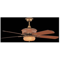 concord-washington-indoor-ceiling-fans-52wa5abb