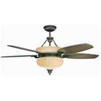 Concord 60In Taj Mahal In Oil Rubbed Bronze 60TM5ORB