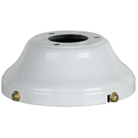 Concord PS-3022-WH Universal White Parts