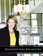2014 Libby Langdon Catalog_opt.pdf