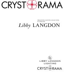 June 2015 catalog Libby Langdon for Crystorama_opt.pdf