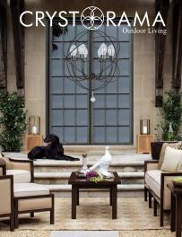 Outdoor Living_opt.pdf