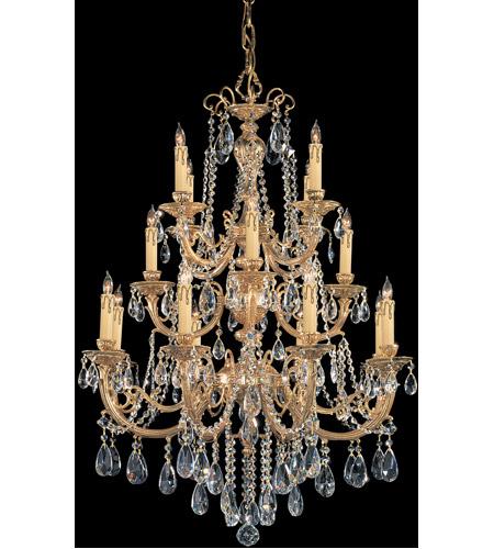 Crystorama 480 ob cl saq etta 16 light 36 inch olde brass chandelier crystorama 480 ob cl saq etta 16 light 36 inch olde brass chandelier ceiling light in swarovski spectra saq aloadofball Images