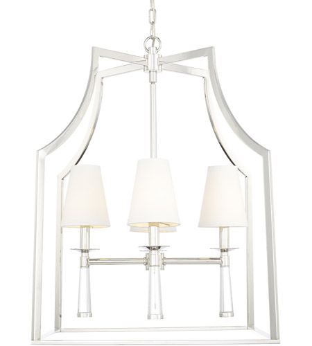wayfair pdx chandelier crystal hampton light lighting reviews von of house