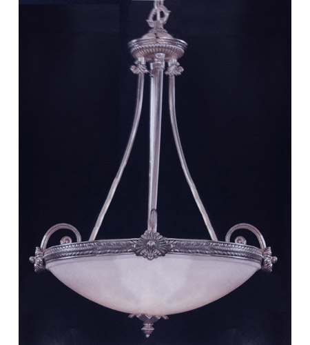 Crystorama 9105 pw signature 5 light 23 inch pewter pendant ceiling crystorama 9105 pw signature 5 light 23 inch pewter pendant ceiling light aloadofball Gallery