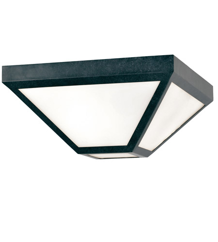 Crystorama gla 9703 bc glacier 2 light 12 inch black charcoal outdoor ceiling mount brian patrick flynn