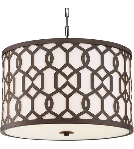 Crystorama jen 2206 db jennings 5 light 24 inch dark bronze outdoor chandelier libby langdon