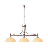 crystorama-camden-island-lighting-1363-rb