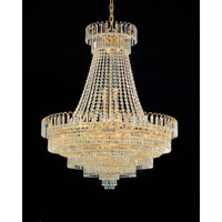 crystorama-signature-chandeliers-1402-mwp