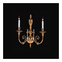crystorama-williamsburg-sconces-2302-pb